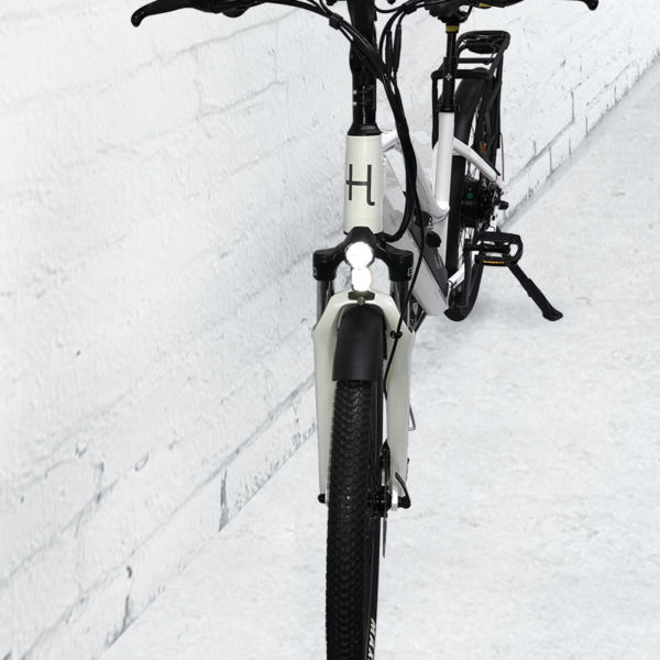 Hikobike electric bikes Pulse - Ebike