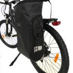 Hikobike Waterproof Pannier Bag