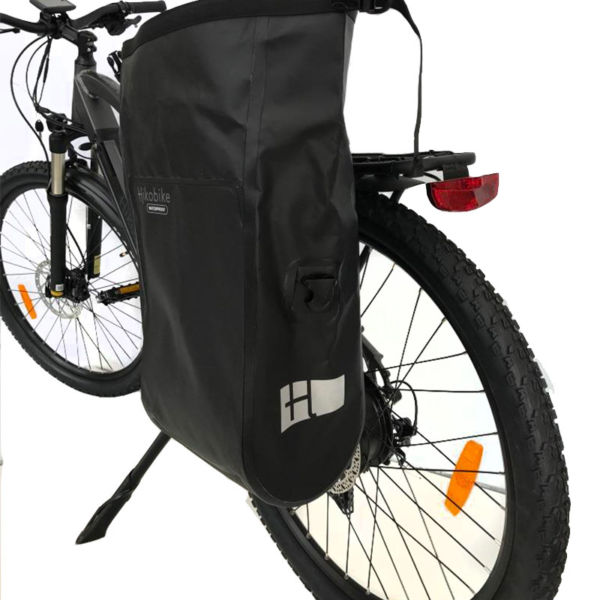 Hikobike Waterproof Pannier Bag
