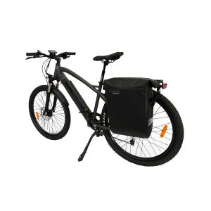 Hikobike Waterproof Pannier Bag for Ebikes