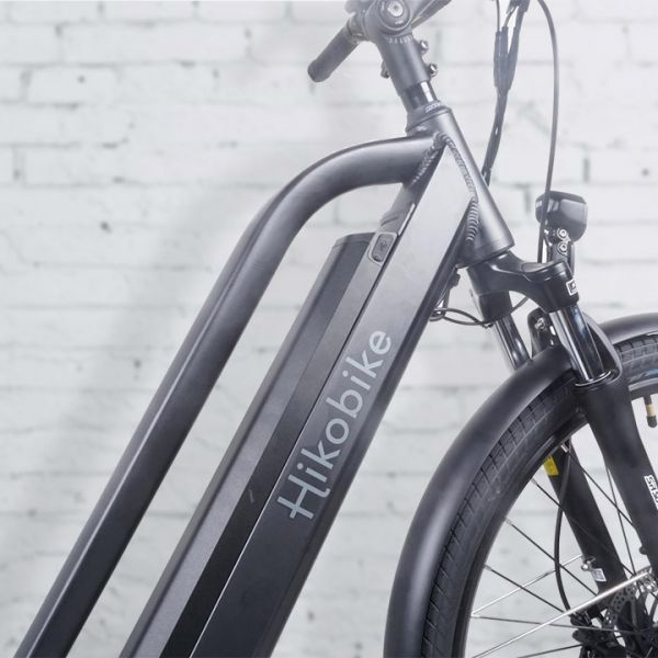 Speedster - NZ Electric Bikes