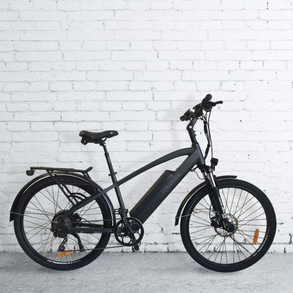 Hikobike Enduro CL 48V - Electric Mountain Bike NZ
